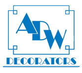 ADW Decorators